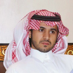 (قوت) تضيء منزل لافي حماد الغالي