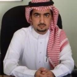 حادث انقلاب لـ مشاري الدرزي بين الناصرية والشعلانية صباح اليوم