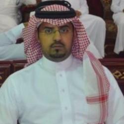 شكر وتقدير للأستاذ فيحان الشالح من مكتب التعليم بمحافظة بقعاء