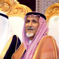 الشيخ عبدالرحمن الحامد يتبرع بجائزة الشيخ نداء بن نهير سيارة للعام القادم ١٤٤٠هـ