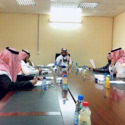 بالاجتماع الـ ٣١ بلدي الأجفر يناقش الميزانية التشغيلية ومدخل الخوير وتقاطع المهينية