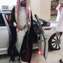 بالصور سالم الجميل يحتفل بزواج ابنه ( محمد ) بقصر الوفاء بالأجفر