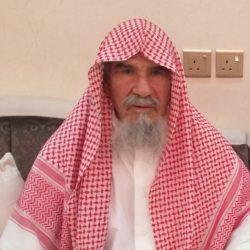 عملية ناجحة لـ صعفق بن نهير بمستشفى الملك خالد بحائل
