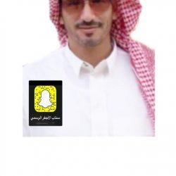 محمد الدخيل للمرتبة السادسة