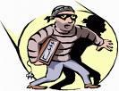اللصوص بعد سرقة الاستراحات اتجهو لسرقة السيارات