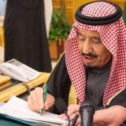 بأمر الملك .. حملة شعبية في جميع مناطق المملكة لإغاثة الشعب السوري