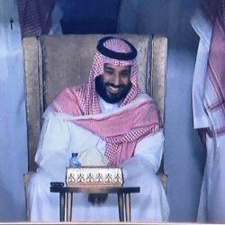 """عاجل """" فهد المولد"""" يقود المنتخب الى التأهل الى كاس العالم"""