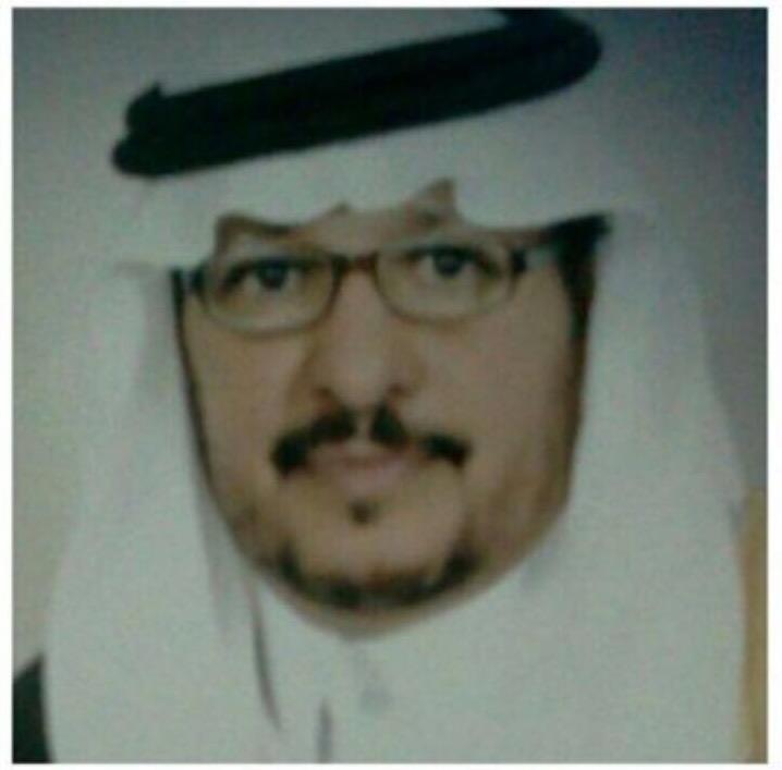 اخي العزيز حمود الهديني