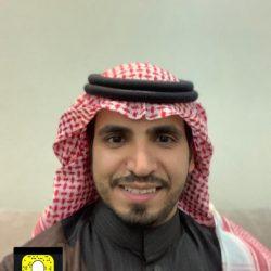 """""""مولودة  """" تضئ منزل المهندس احمد الفهد"""