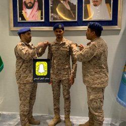 عملية ناجحة ولله الحمد لـ هلال المنور بمستشفى الملك فهد التخصصي ببريده