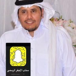 """""""عبدالله """" يضئ منزل صالح الذعذاع"""