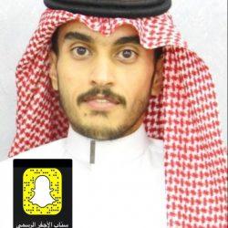 تكليف الأستاذ ممدوح الهديني مديراً للشؤون الفنية ببلدية مدينة الأجفر