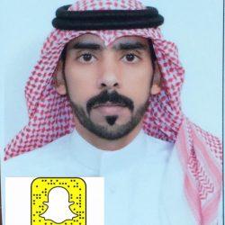 تهانينا للرقيب سلمان الصالح بصدور قرار نقله لقيادة امن المنشآت بمنطقة القصيم