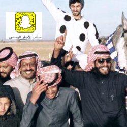 للمرة الثانية الخيال عبدالعزيز المفلح يحقق الاول بشوط السيارة بفروسية تبوك