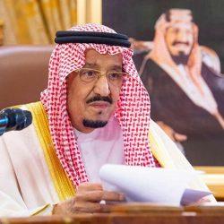 الملك يوافق على إجراءات جديدة للحد من انتشار كورونا تتضمن منع التنقل بين المناطق