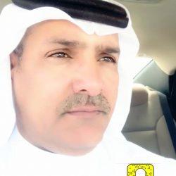المرتبة الثالثة لـ سليمان الثاري ببلدية سميراء