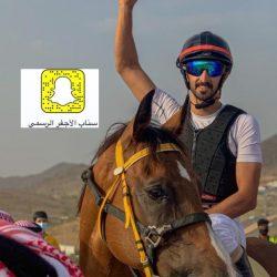بالصور  حشاش السليمان يحتفل بزواج ابنه فهد بقصر الوفاء بالأجفر
