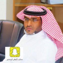 إعلان نهائي من بلدية الأجفر