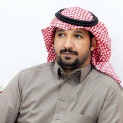 درجة البكالوريوس لـ منيف الرميح من جامعة الامام محمد بن سعود الإسلامية