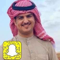 عبدالله الهايف الى المرتبة الخامسة بالقوات البحرية بالخفجي