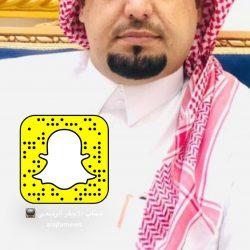 خالد السهل مديراً لفرع البنك الأهلي بـمحافظة بقيق