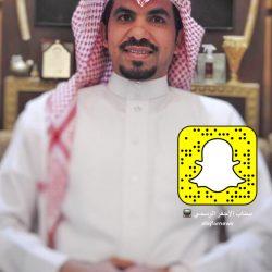 """المهندس صالح الناهي يحصل إعتماد تصنيف هيئة المهندسين السعوديين على درجة """"مستشار"""""""