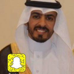عبدالعزيز الفريح يحصل على رخصة إدارة المشاريع المحترفة ( PMP ) الصادرة من منظمة PMI الأمريكية