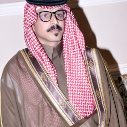 بالصور عقيل الطلاع يحتفل بزواج ابنه نواف بقصر الملكية بحائل