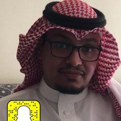 عبدالمحسن عبدالله الفلاج  إلى المرتبة السابعة بوزارة التعليم
