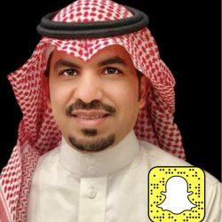 """المستشار المهندس صالح الناهي يدشن موقعه للاستشارات والدورات بالأمن السيبراني """" الشخصي"""""""