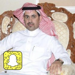 طليحان السعد يحصل على درجة البكالوريوس من جامعة UNlVERSITY OF HULL ببريطانيا