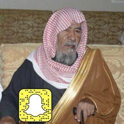 فهد الشمحوط ( ابوغالي ) يرقد على السرير الابيض بمستشفى بريدة المركزي فدعواتكم له بالشفاء العاجل