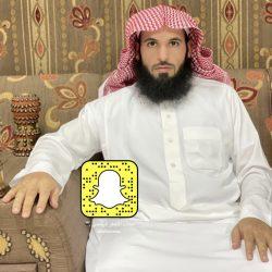 عبدالرحمن القبلان مديراً تنفيذياً لجمعية البر بالأجفر
