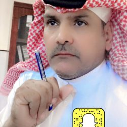 سليمان الثاري إلى المرتبة الرابعة ببلدية سميراء