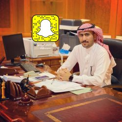 نايف العيسى إلى المرتبة الثالثة ببلدية الأجفر