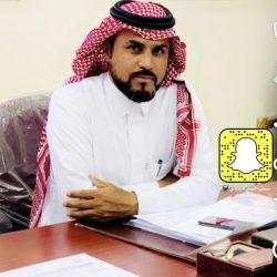 تكليف الأستاذ محمد الصغير مديراً لمتوسطة الأجفر
